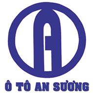 oto-an-suong