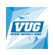 vug-1