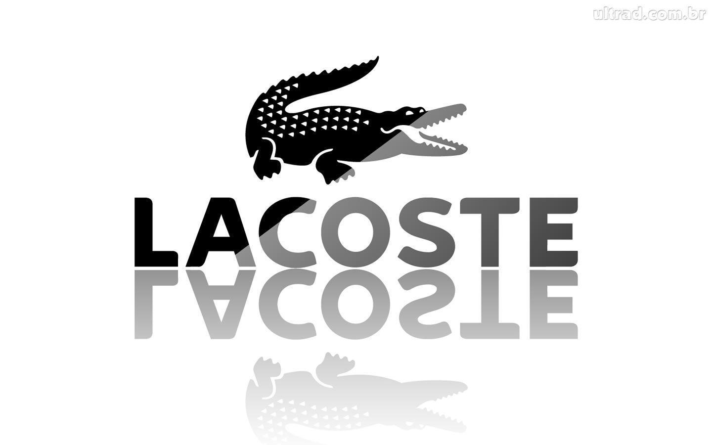 Phân Loại Và Đặc Tính Sử Dụng Vải Cá Sấu - May Áo Đồng Phục