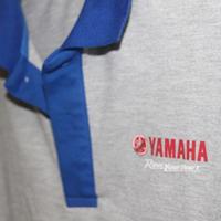 Áo Sự Kiện Yamaha Blue Core - Áo Thun Quảng Cáo Sự Kiện