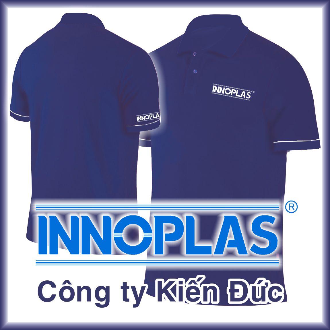 14.innoplas
