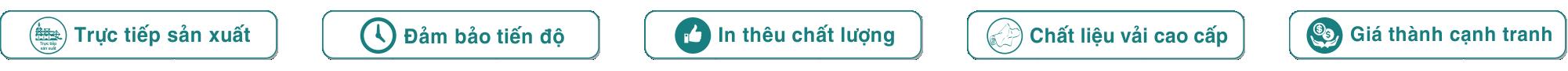 5phuongcham