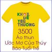 7-Uoc-Mo-Cua-Thuy