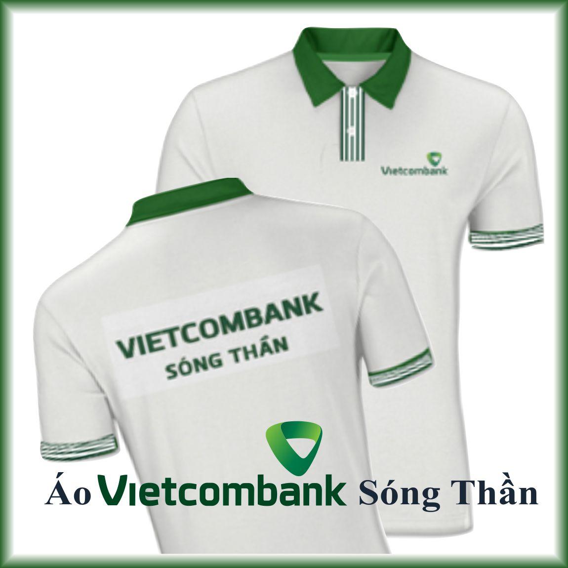 7.vietcombank