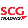 scg-trading