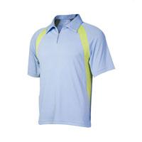 áo thun tennis