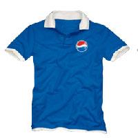 Áo Thun Sự Kiện Quảng Cáo Pepsi - Áo Thun Đồng Phục Sự Kiện