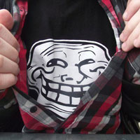 lol-t-shirt-troll-face-Favim