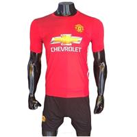 Đồng phục bóng đá